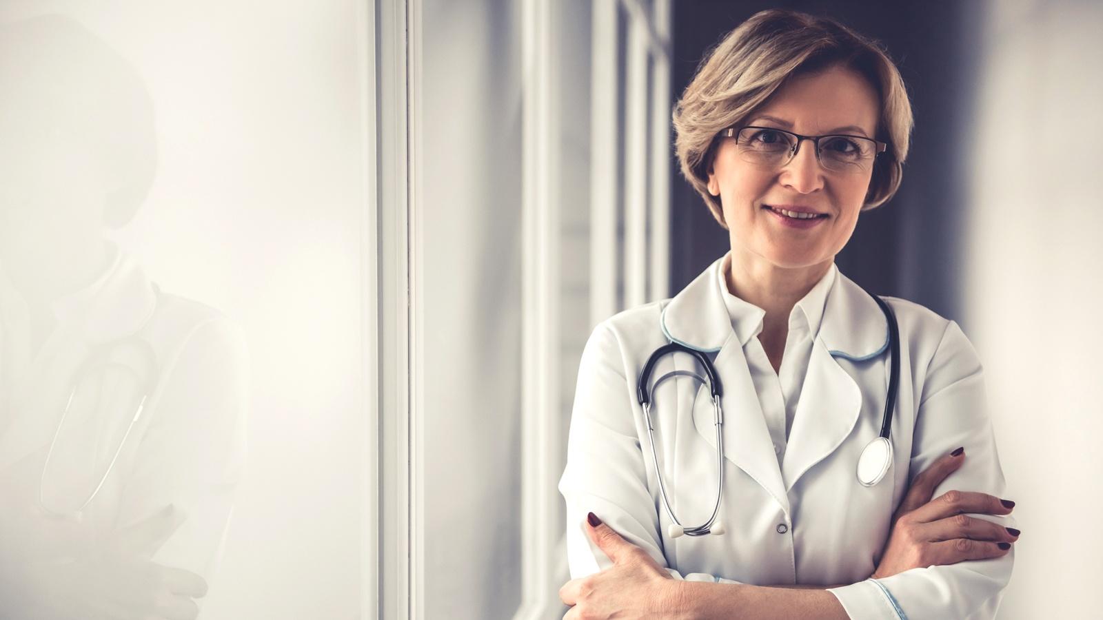 Physician Assistant, OB/GYN
